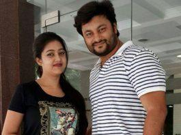 barsha - anubhab divorce petition