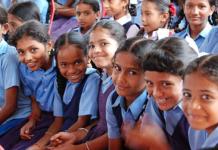 schools to be closed in delhi till october 31
