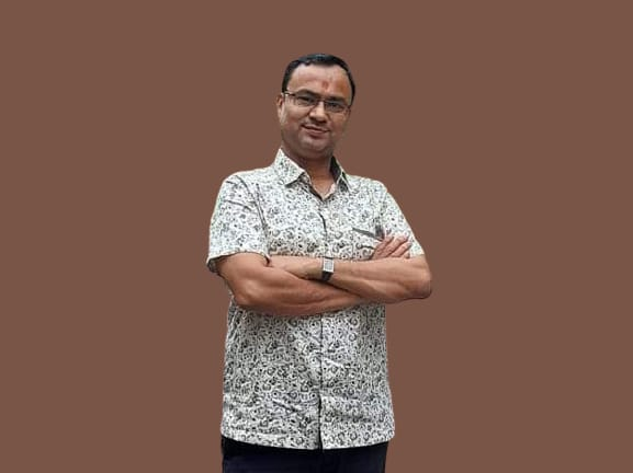 kalpana pharma owner died