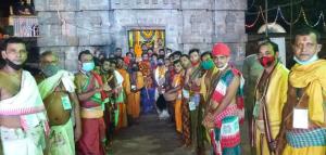 biraja temple jajpur
