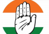 congress district president