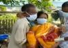 wife died in hospital