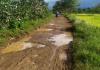dharmagada road