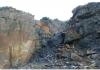 gunuper stone blast