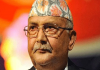 kp oli personal advisor affected by corona