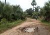 malkangiri road