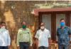 nayagada mourn of journalist