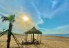puri-golden-beach-accorded-the-prestigious-blue-flag-tag