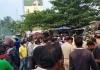 murdered in samantrapur