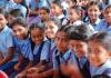 students, school may open in odisha
