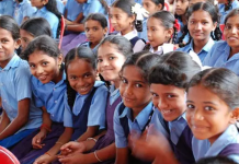 students, school may open in odisha
