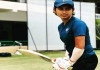 sushree selected for t-20